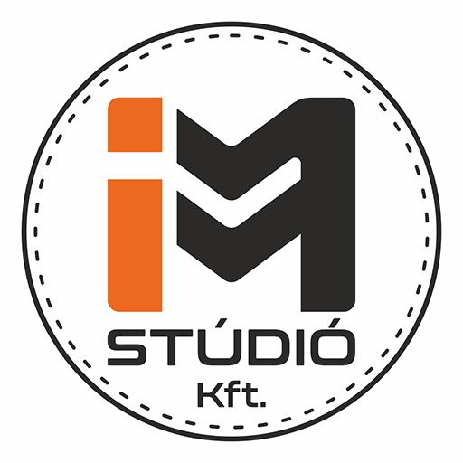logo_v12 512